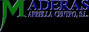 Maderas Marbella Centro, S.L.